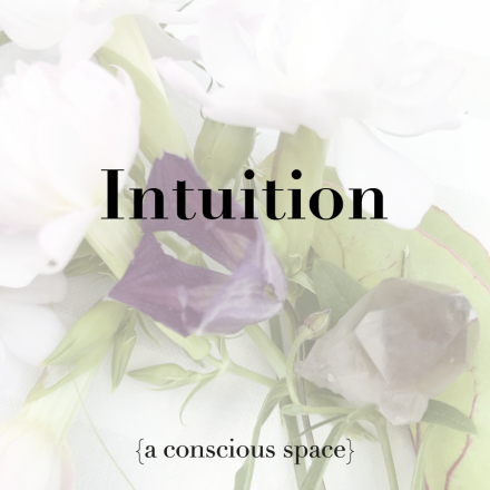 Women's Circle Intuition, A NEW DATE WILL BE COMING SHORTLY, - in English